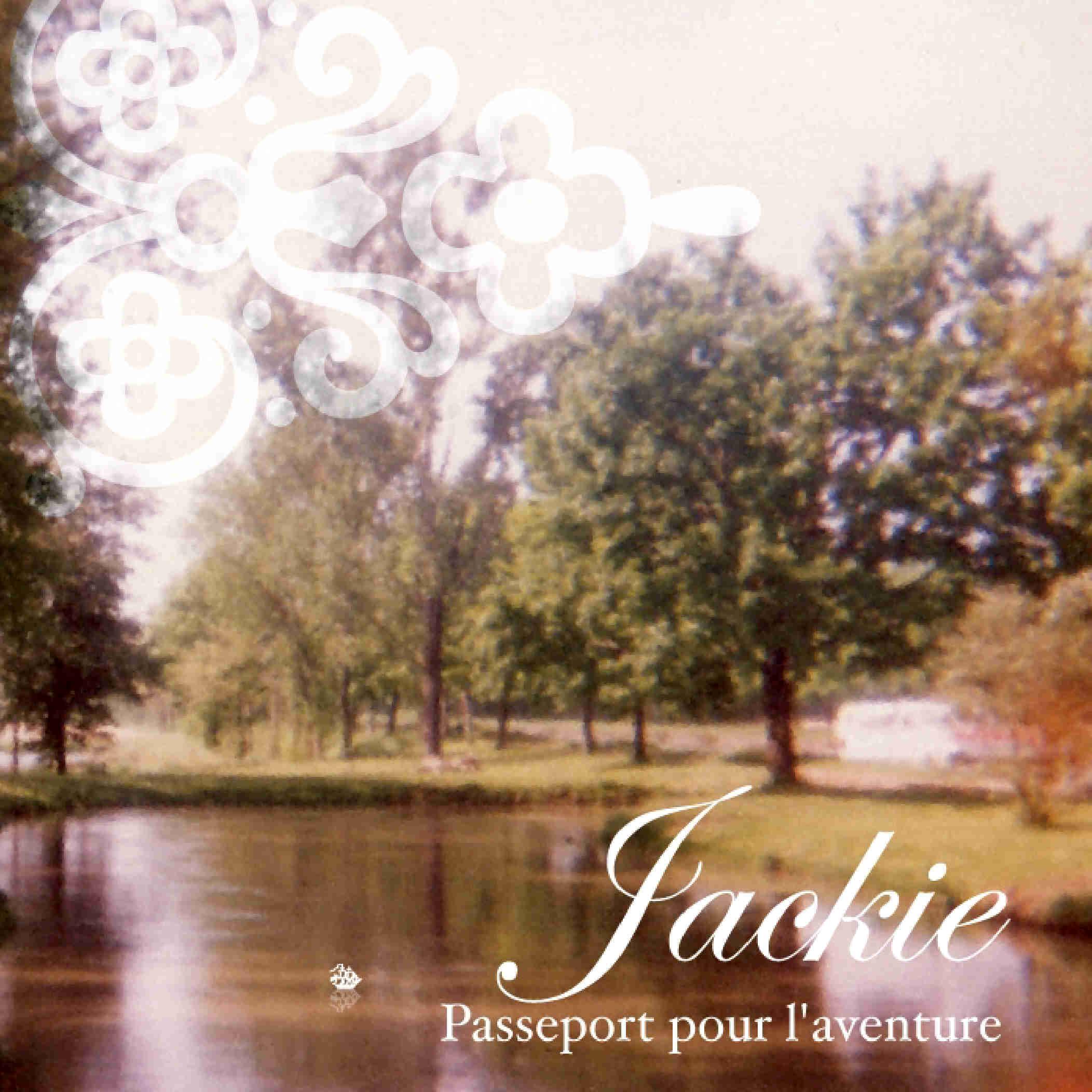 passeport pour l 39 aventure album de jackie centerblog. Black Bedroom Furniture Sets. Home Design Ideas
